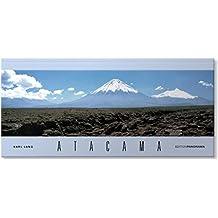 Atacama (Edition Panorama XXL)