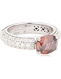 Esprit Damen-Ring amorbess berry