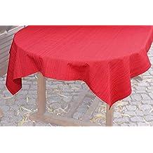 Suchergebnis Auf Amazonde Für Für Die Tischdecke Draußen