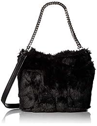 4189271df05 Amazon.co.uk: Steve Madden - Handbags & Shoulder Bags: Shoes & Bags