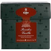 Eilles - Rooibos Vanilla Tee - 20Bt/50g