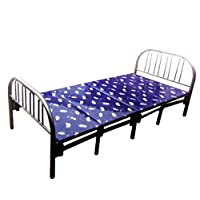 single bed folding