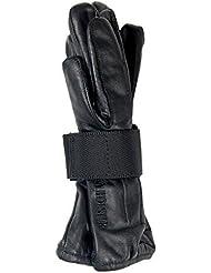 Porta guantes Vega