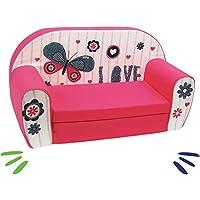 delsit Dt2 – 1850 sofá ...