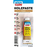 Clou Holzpaste wv, eiche, 0,060 Kg