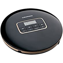 suchergebnis auf f r cd player resume. Black Bedroom Furniture Sets. Home Design Ideas