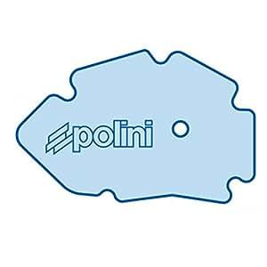 Filtre à air polini gilera dna/runner 125/180 - Polini PN2030127