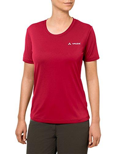 vaude-micro-mikeli-iv-maglietta-donna-indian-red-40