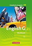 ISBN 3060312486