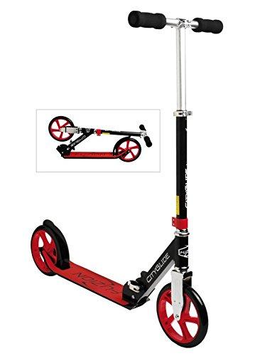 fuzion-cityglide-v2-patinete-de-adulto-998-kg-de-limite-de-peso-se-pliega-manillar-ajustable-desplaz