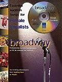 Von Broadway Cds - Best Reviews Guide