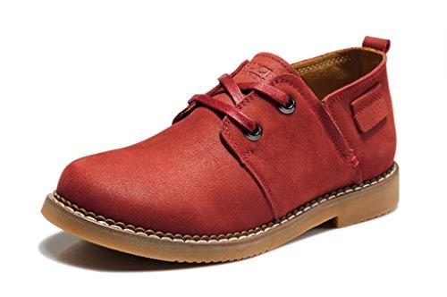 guciheaven-de-moda-mujer-color-rojo-talla-40-eu