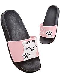 newest 92a99 d3249 Amazon.it: 27 - Pantofole / Scarpe per bambini e ragazzi ...