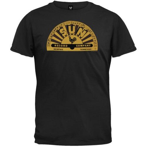 sun-records-mens-memphis-logo-t-shirt-large-black