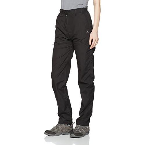 41t 29u9oKL. SS500  - Craghoppers Women's Kiwi II Trousers