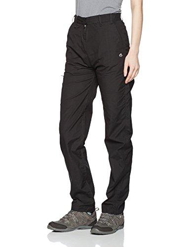 craghoppers-womens-kiwi-ii-regular-leg-trousers-black-size-14