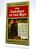 """L'attrape cours- """"The catcher in the rye"""""""