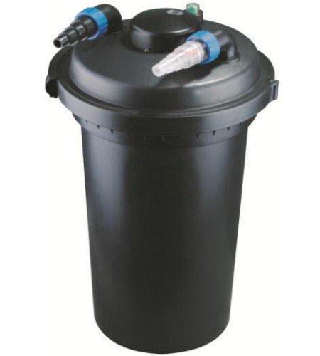 cpf-500-bio-filtro-pressurizzato-con-lampada-uv-18w-per-laghetto-fino-a-30000-l