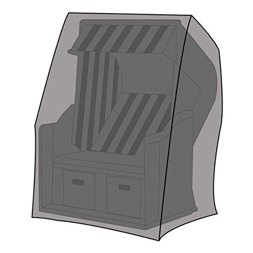 Outbag Housse de protection pour outbag slope xl en polyester