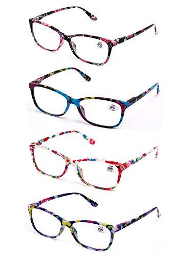 da55630f68 Lectura De Gafas Graduadas Al Mejor En Retro Amazon Precio dQxeEBWrCo