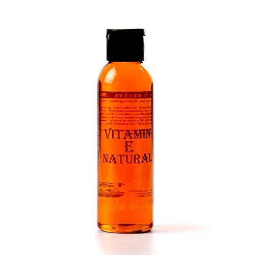 Vitamina E Naturale Liquido 125ml