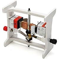 VIDOO Mini Motor Eléctrico Modelo Equipo Estudiante Experimento Físico