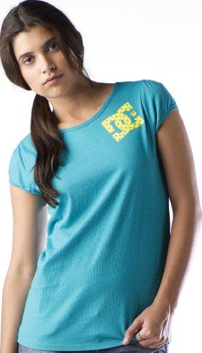 dc-shoes-mead-t-shirt-pour-homme-vert-vert-tropical-large