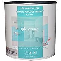 Esmalte azulejos cerámico (750 ml)