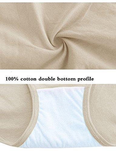 Cotton Whisper -  Bikini  - Donna Multicoloured
