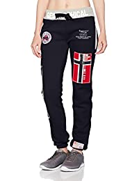 Geographical Norway - Jogging Femme Geographical Norway Myer Marine