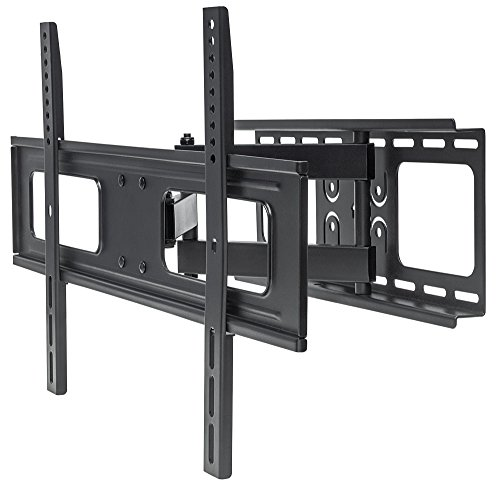 manhattan-461283-universal-tv-wall-mount-neigber-rotation-for-flat-screens-and-curved-display-from-9