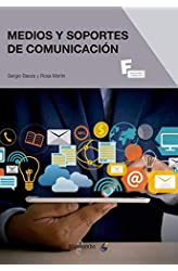 Descargar gratis *Medios y soportes de comunicación de marketing y publicidad: 1 en .epub, .pdf o .mobi