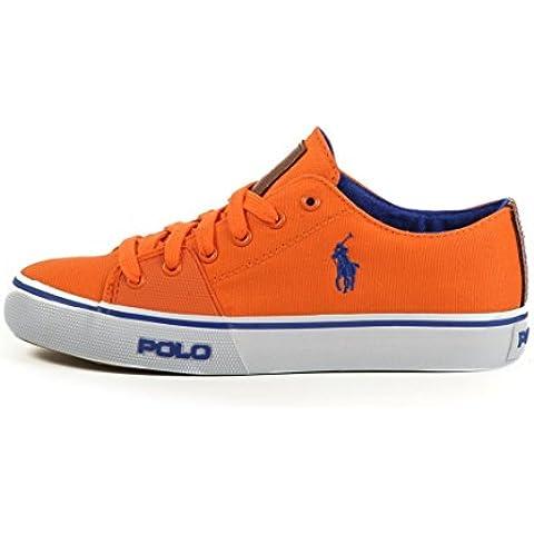 Polo Ralph Lauren - Zapatillas para hombre