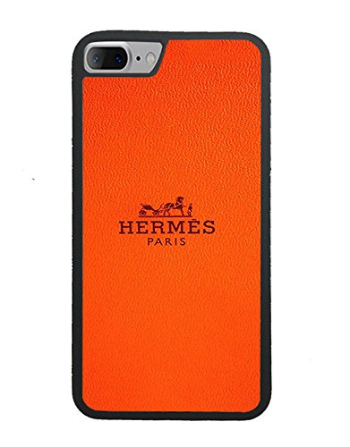 brand-logo-hermes-iphone-7-plus-55-inch-fundacase-rugged-hermes-fundacase-for-iphone-7-7s-plus-55-in