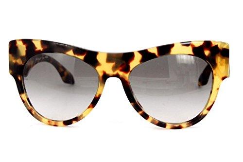 b0c7f03279 Gafas sol prada der beste Preis Amazon in SaveMoney.es