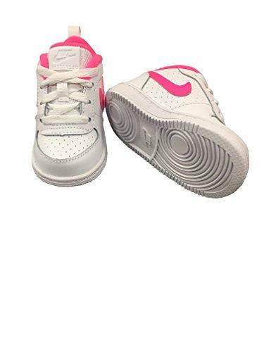 Nike Court Borough Low 845106 006