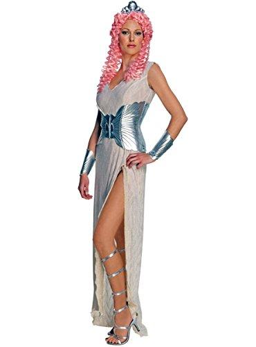 in Kostüm für Damen Gr. XS-L, Größe:S ()