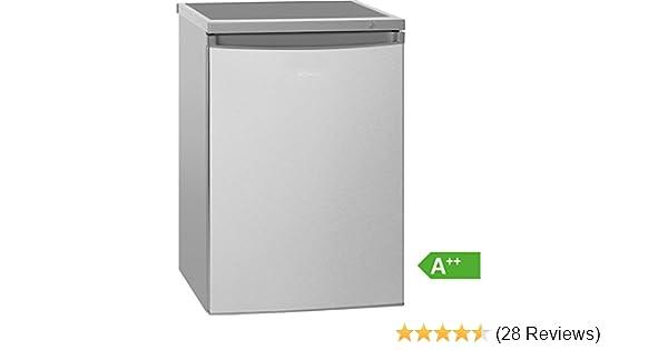 Bomann Kühlschrank Schublade : Bomann kühlschrank in köln kalk ebay kleinanzeigen