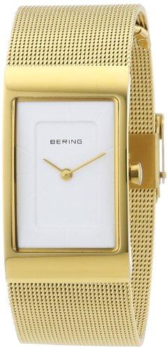 Bering 10222-334