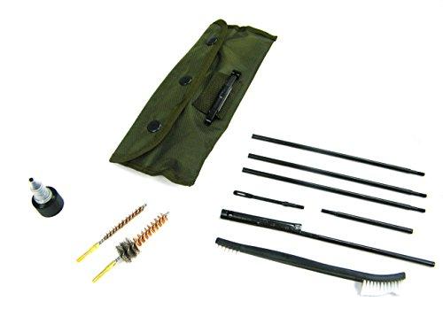 m16-gewehr-gewehr-reinigungs-kit-set-reinigung-rod-nylon-reiniger-reinigen-zubehor-werkzeuge-pinsel