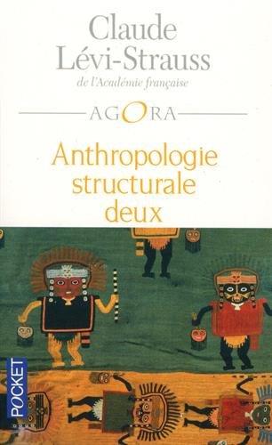 anthropologie-structurale-deux