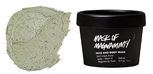 lush-mask-of-magnaminty-125g