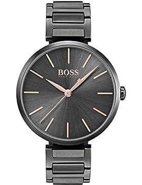 Hugo Boss Damen-Armbanduhr 1502416