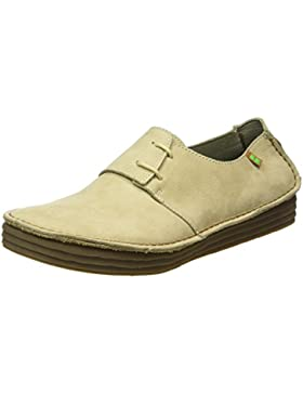 El Naturalista Damen NF80 Pleasant Piedra / Rice Field Derby