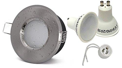 set-faretto-da-incasso-da-bagno-ip65-colore-acciaio-inox-spazzolato-led-5-w-450-lumen-luce-bianca-ca