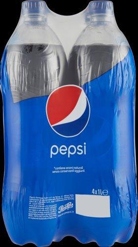 pepsi-cola-pet-lt1