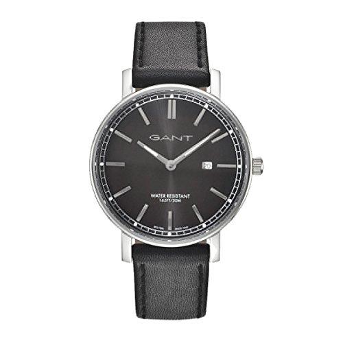 Gant Nashville Mens Watch GT006001