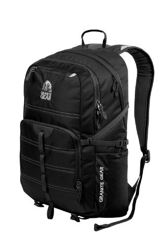 granite-gear-campus-boundary-backpack-black-by-granite-gear