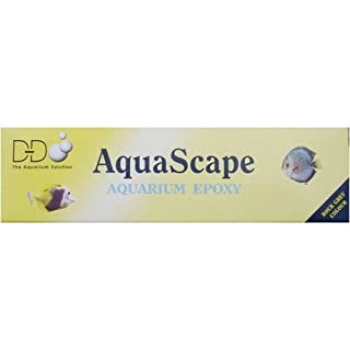 D-D Aquascape Aquarium Putty
