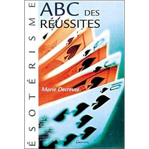 ABC des réussites
